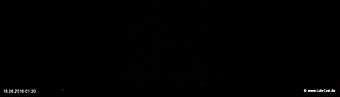 lohr-webcam-18-06-2016-01:30