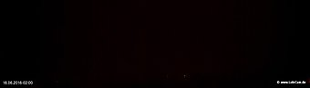 lohr-webcam-18-06-2016-02:00