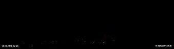 lohr-webcam-18-06-2016-02:20