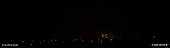 lohr-webcam-18-06-2016-03:20