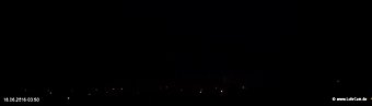 lohr-webcam-18-06-2016-03:50
