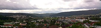 lohr-webcam-18-06-2016-10:20