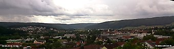 lohr-webcam-18-06-2016-10:50