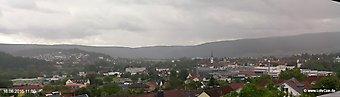 lohr-webcam-18-06-2016-11:00