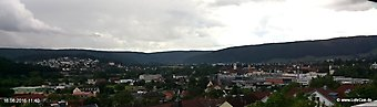 lohr-webcam-18-06-2016-11:40