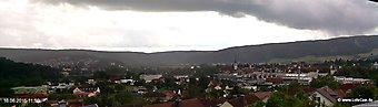 lohr-webcam-18-06-2016-11:50