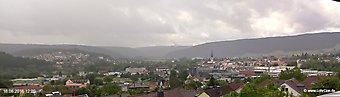 lohr-webcam-18-06-2016-12:20