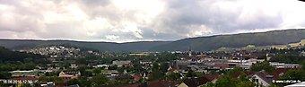 lohr-webcam-18-06-2016-12:30