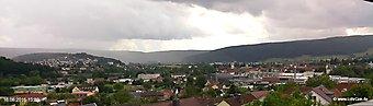 lohr-webcam-18-06-2016-13:20