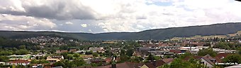 lohr-webcam-18-06-2016-14:40