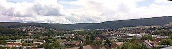 lohr-webcam-18-06-2016-15:00