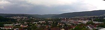 lohr-webcam-18-06-2016-16:40