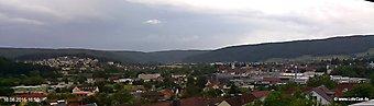 lohr-webcam-18-06-2016-16:50