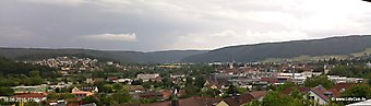 lohr-webcam-18-06-2016-17:00