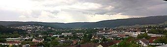 lohr-webcam-18-06-2016-17:20
