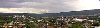 lohr-webcam-18-06-2016-17:50