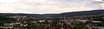 lohr-webcam-18-06-2016-18:40