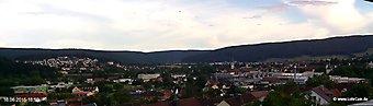 lohr-webcam-18-06-2016-18:50