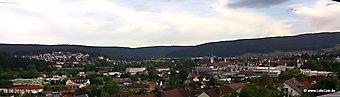 lohr-webcam-18-06-2016-19:10