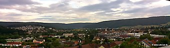 lohr-webcam-18-06-2016-19:50