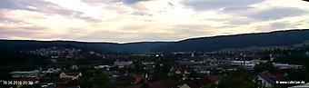 lohr-webcam-18-06-2016-20:30
