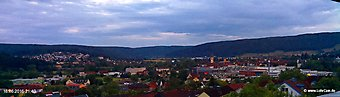 lohr-webcam-18-06-2016-21:40