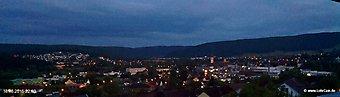 lohr-webcam-18-06-2016-22:00