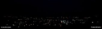 lohr-webcam-18-06-2016-22:40