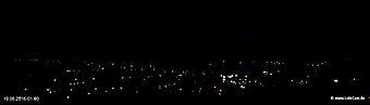 lohr-webcam-19-06-2016-01:00