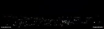 lohr-webcam-19-06-2016-01:10