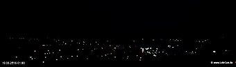 lohr-webcam-19-06-2016-01:30