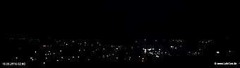 lohr-webcam-19-06-2016-02:00