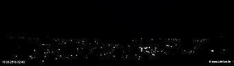 lohr-webcam-19-06-2016-02:40