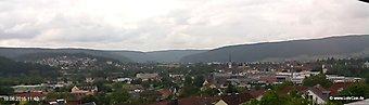 lohr-webcam-19-06-2016-11:40