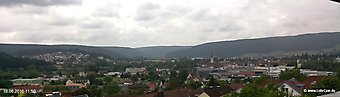 lohr-webcam-19-06-2016-11:50
