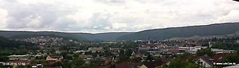lohr-webcam-19-06-2016-12:50