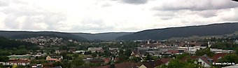 lohr-webcam-19-06-2016-13:00