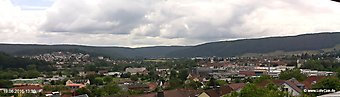 lohr-webcam-19-06-2016-13:30