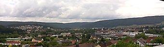 lohr-webcam-19-06-2016-13:40