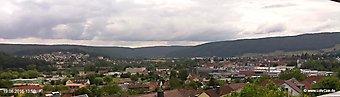 lohr-webcam-19-06-2016-13:50