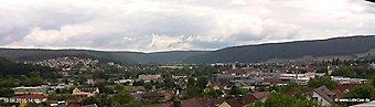 lohr-webcam-19-06-2016-14:10
