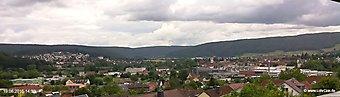 lohr-webcam-19-06-2016-14:30