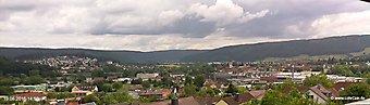 lohr-webcam-19-06-2016-14:50