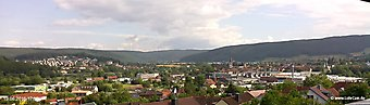 lohr-webcam-19-06-2016-17:00