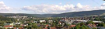 lohr-webcam-19-06-2016-18:20