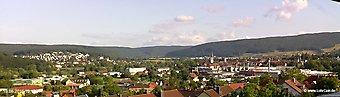 lohr-webcam-19-06-2016-19:10