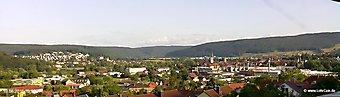 lohr-webcam-19-06-2016-19:30