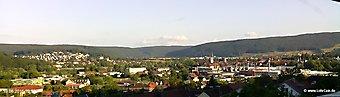 lohr-webcam-19-06-2016-19:50