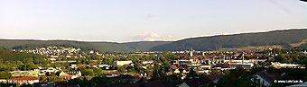 lohr-webcam-19-06-2016-20:00