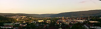 lohr-webcam-19-06-2016-20:40
